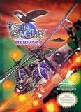 Twin Eagle (Nintendo Entertainment System)